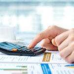 Se busca pasante de contabilidad