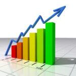 Se busca Analista de ventas